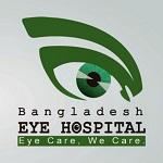 eye hospi